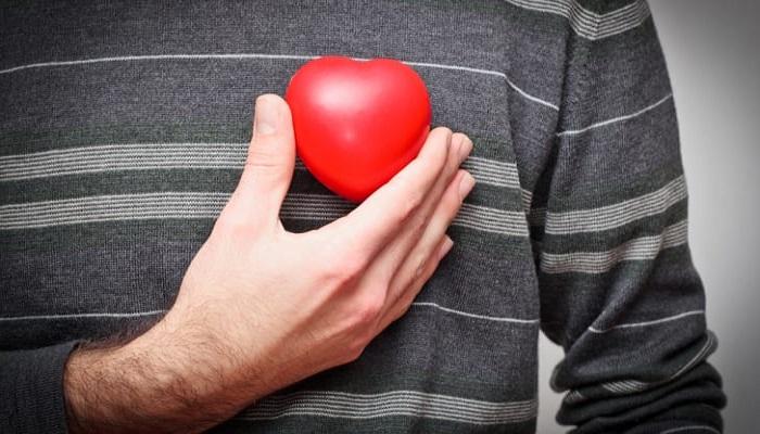 حقایقی که مردان باید درباره بیماری قلبی بدانند