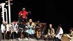 بیاعتنایی به واقعیترین ارکستر ملی ایران/ اتحاد اقوام، بیمیلی مسئولان! (فیلم)