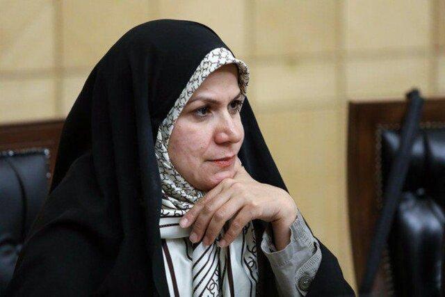 ذوالقدر(نماینده تهران): پیشنهاد حذف زبان انگلیسی از نظام آموزشی با نص قانون اساسی مغایرت است