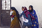 خطر تولد دوباره داعش در جنگ اردوغان علیه کُردهای سوریه (فیلم)