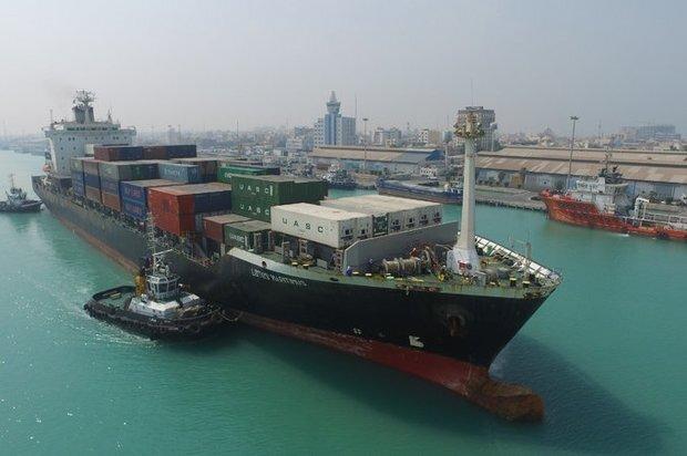 احیا تخفیف 20 درصدی سود بازرگانی کالای وارداتی از امارات