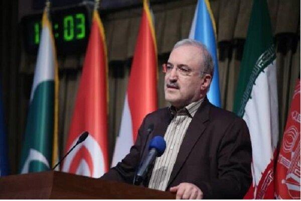 تعهد ایران برای کاهش 30 درصدی مصرف دخانیات تا 2025