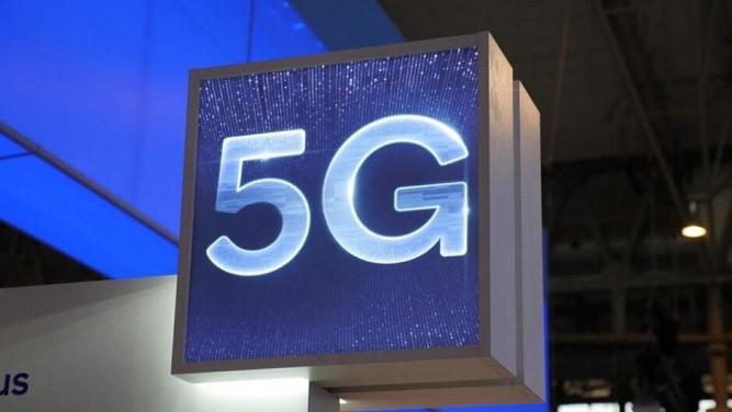 رکورد سرعت دانلود شبکه 5G شکسته شد
