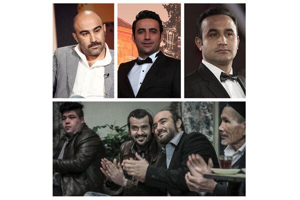 نامزدهای جایزه آسیا پاسیفیک/ فیلم برادران محمودی نامزد 2 جایزه