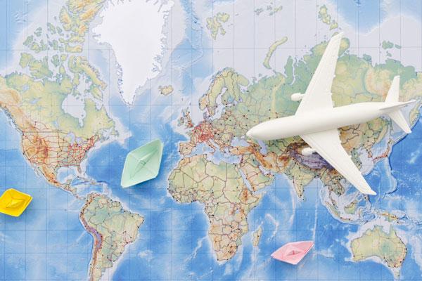 پاسپورت دومینیکا بهترین انتخاب برای پاسپورت دوم