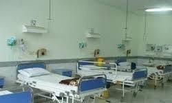 مرگ یک بیمار بر اثر سقوط از تخت در اتاق عمل/ برکناری مقصران حادثه