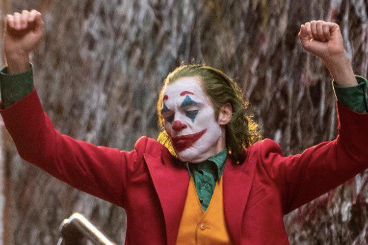 «جوکر» پدیده امروز سینمای جهان، فیلم نفروشی که فروخت!
