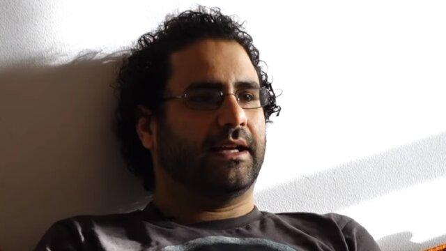 سازمان ملل بازداشت فعالان سیاسی در مصر را محکوم کرد