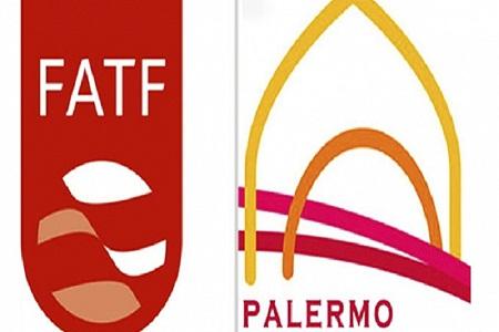 کنوانسیون پالرمو؛ پیوستن یا نپیوستن؟ مسأله این نیست!