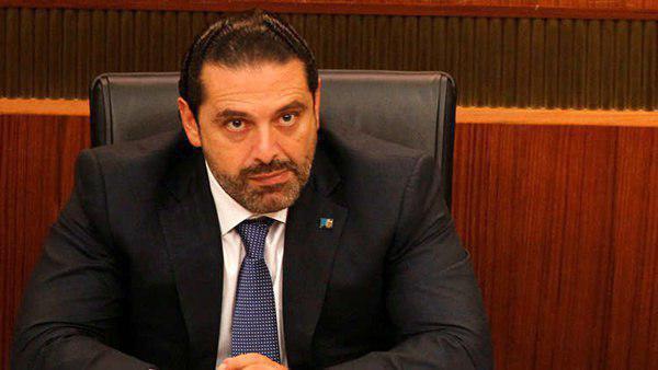 ساز ناکوک «جنبلاط» و «جعجع» در ناآرامی های لبنان/ تشویق حریری به استعفا