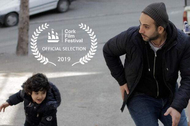 «شهربازی» تنها نماینده سینمای ایران در جشنواره کورک ایرلند