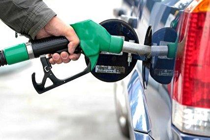 بنزین؛ یارانه یا عدمالنفع؟!