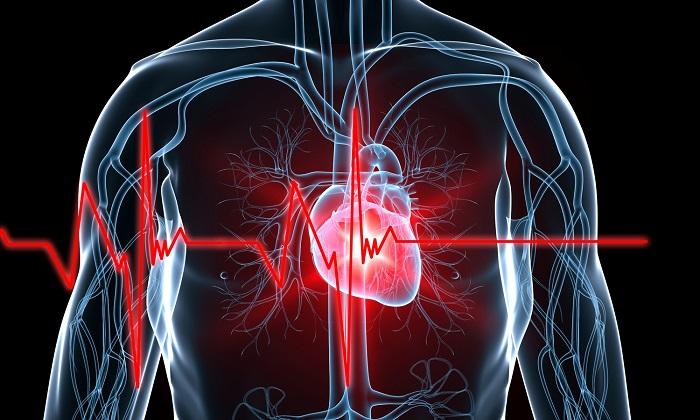 باورهایی اشتباه درباره سلامت قلب