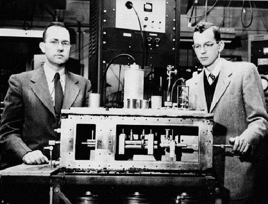 مشهورترین اختراعات دزدیده شده توسط مخترعین! (+عکس)