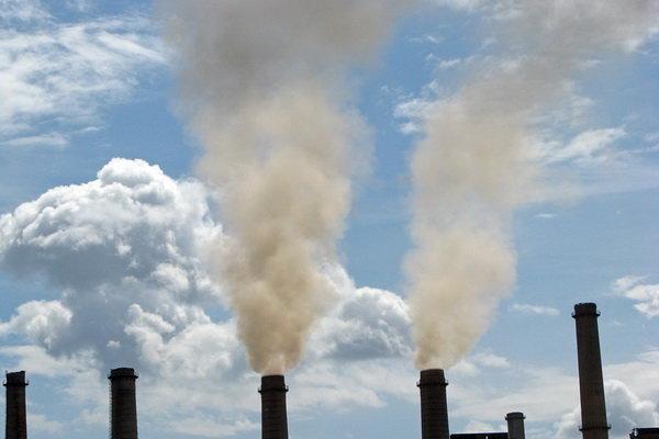 رشد نارضایتی مردم آمریکا از اقدامات زیستمحیطی دولتشان
