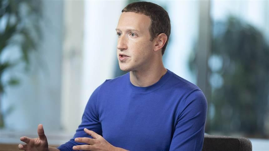 مدیر فیسبوک: جلوی مداخله ایران و روسیه در انتخابات 2020 آمریکا را میگیریم