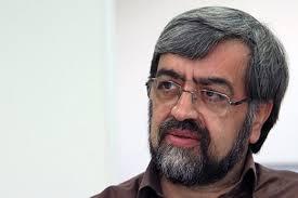 علیرضا بهشتی: در سه دهه گذشته