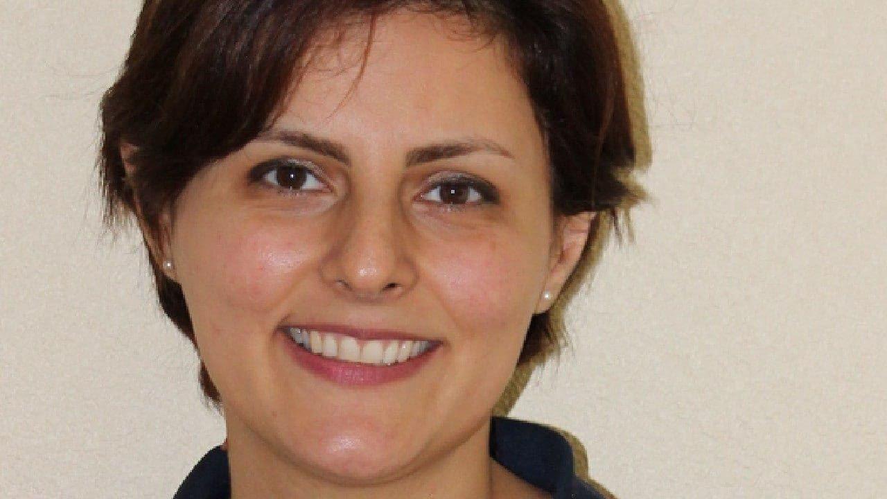 آزادی شهروند ایرانی از زندان آمریکا