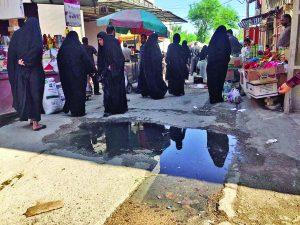 عکاس مناطق جنگی: گفتند عکسها فتوشاپ است کارت جانبازیات کو؟