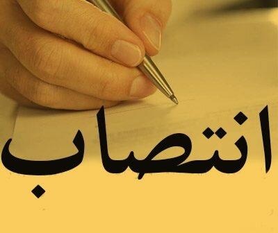 علت تغییر مدیرکل تعاون، کار و رفاه اجتماعی خوزستان