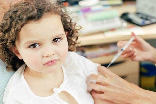هشدار نسبت به قطع خودسرانه داروی کودکان مبتلا به دیابت