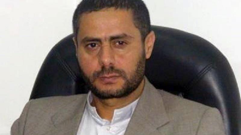هشدار انصارالله یمن به عربستان