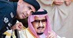 ماجرای یک قتل مشکوک در عربستان (فیلم)