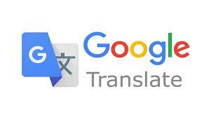 گوگل: مترجم گوگل نمیتواند جایگزین انسان شود