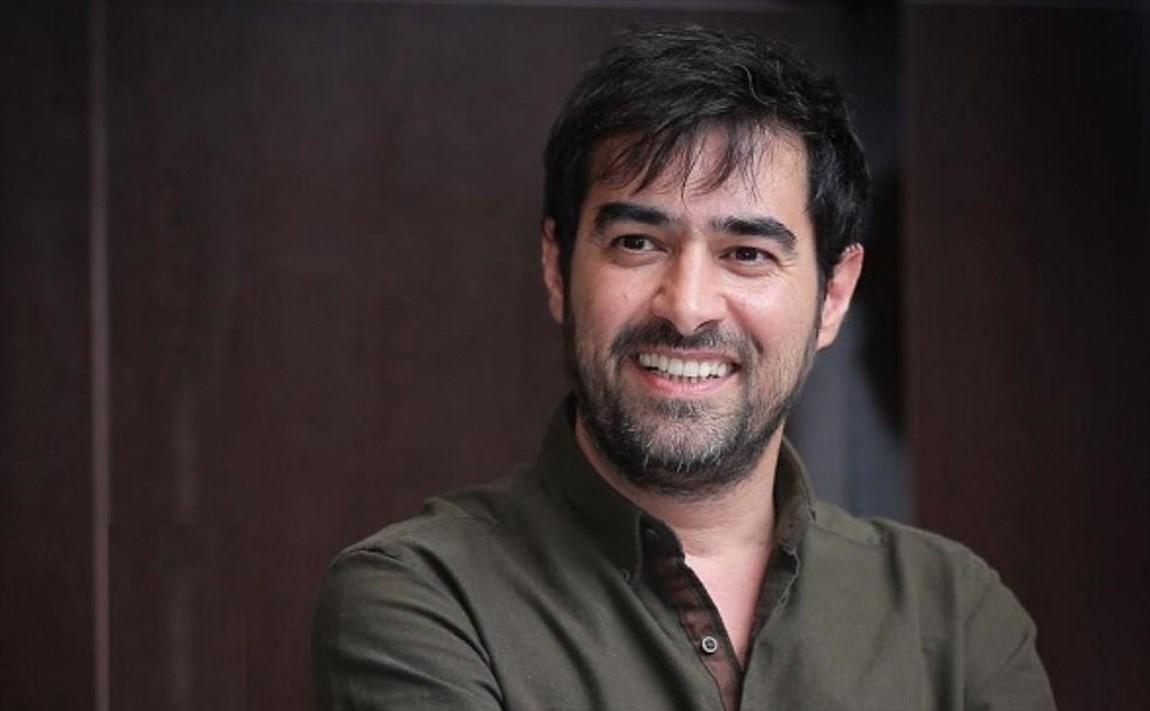 حضور شهاب حسینی در کار مشترک سینمای ایران و فنلاند