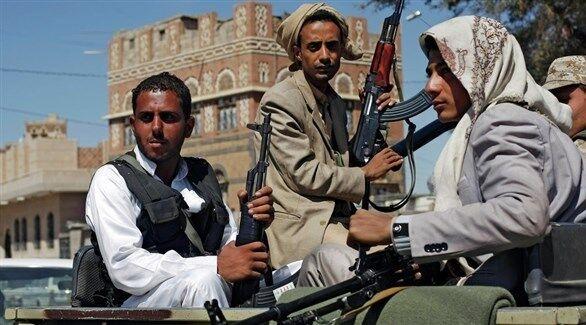 آزادسازی 290 اسیر جنگی توسط انصارالله یمن