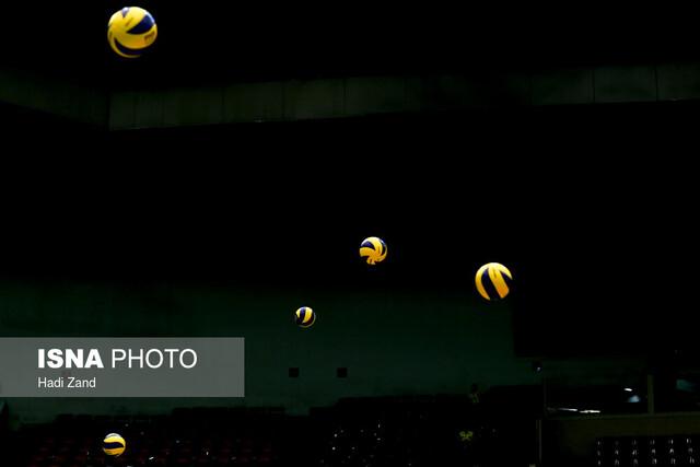 پخش بازیهای تیم ملی ایران در جامجهانی والیبال ۲۰۱۹