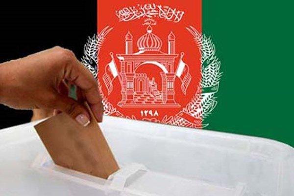 کمیسیون مستقل انتخابات افغانستان: نتایج نهایی انتخابات را بپذیرند