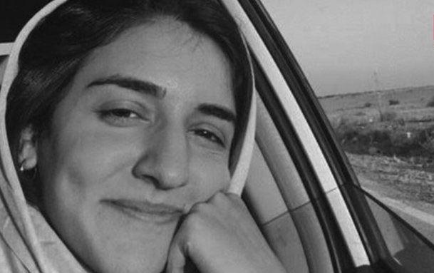 تکذیب خودکشی دختر سفیر ایران در مسکو