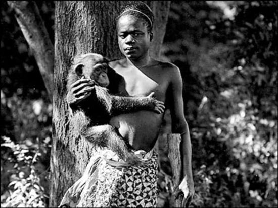 از باغوحشهای انسانی شرمآور و وحشتناک چه میدانید؟