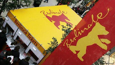 بازگشت جشنواره فیلم برلین به تاریخ اصلیاش