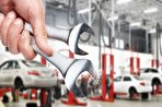 بازار نابسامان قطعات؛ سفر به خارج برای تعمیر خودرو (فیلم)