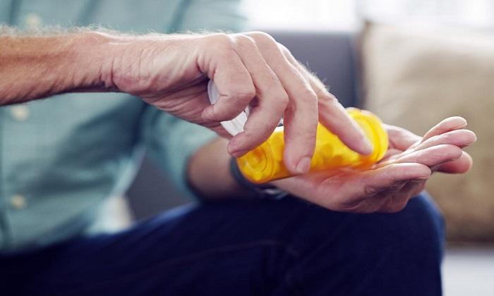 دانستنیهایی درباره داروهای مسدودکننده کانال کلسیم
