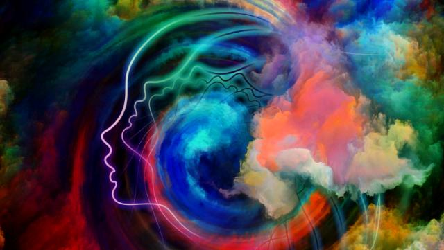 روش متوقف کردن «مکالمه ذهنی» برای زندگی در «لحظه حال»