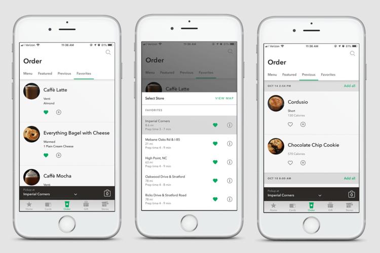 تجربه کاربری یا UX در اپلیکیشنهای موبایل چیست و چه اصولی دارد؟