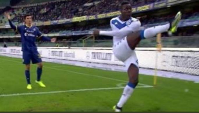 شب زشت و زیبای شب گذشته فوتبال اروپا