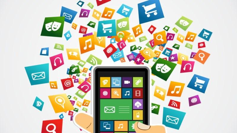 خطر جدی که گریبانگیر صنعت خدمات دیجیتال شده است/ تمرکز بر توسعه صنعت خدمات دیجیتال در کشور