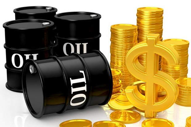 رسیدن قیمت سبد نفتی اوپک به 62 دلار