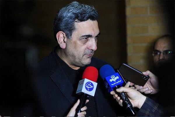 شهردار تهران: بارشهای هفته گذشته میتوانست تبدیل به سیل شود