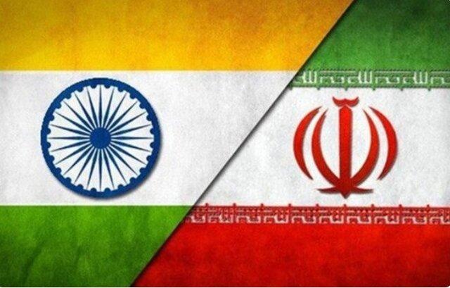 توضیحات سفارت ایران درباره انتقال یک زوج ایرانی بیمار از زندانهای هند به کشور
