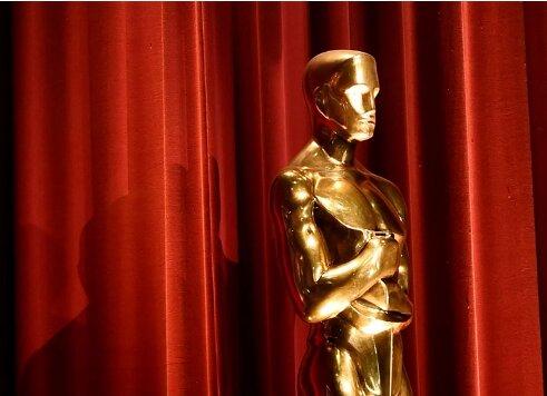 واکنش آکادمی اسکار به انتقاد از حذف یک فیلم
