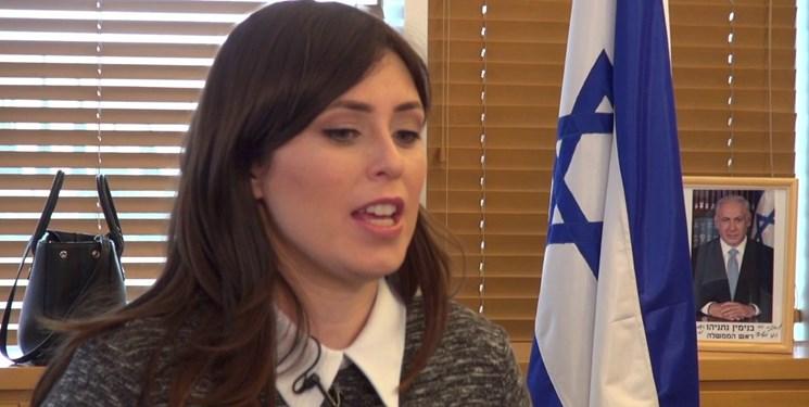 ارسال کمک اسرائیل برای شبهنظامیان کرد سوریه