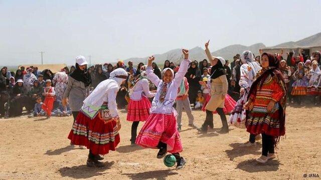 خراسان جنوبی؛ میزبان بزرگترین رویداد ورزشی روستائیان شرق کشور