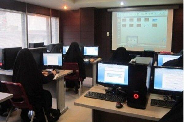 راه اندازی اولین مدرسه الکترونیکی آموزش از راه دور اردبیل