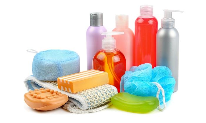 شستشوی موی سر: شامپو در برابر صابون