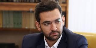وزیر ارتباطات: تمامی 2 هزار و 24 سایت ارتباطی آذربایجان شرقی وضعیت سبز دارند